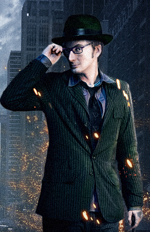 File:Riddler.png