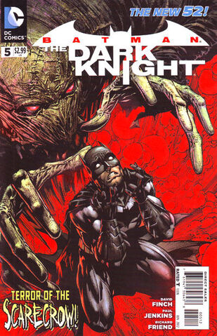 File:Batman The Dark Knight Vol 2-5 Cover-3.jpg
