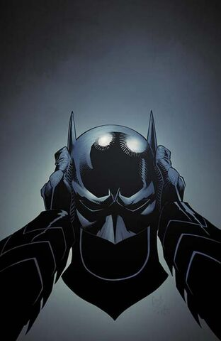 File:Batman Vol 2-24 Cover-1 Teaser.jpg