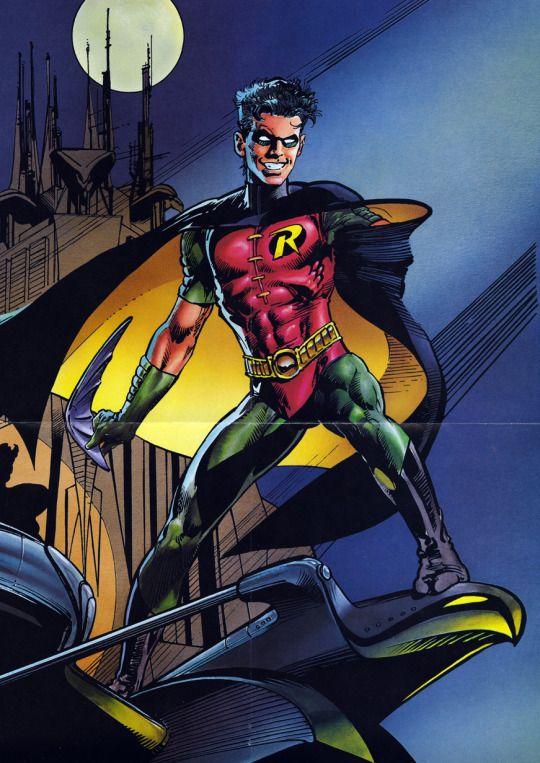 File:Batmandarkrobin0a1149.jpg