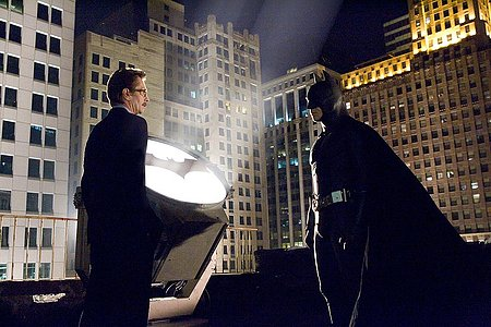 File:Gordon meets Batman.jpg