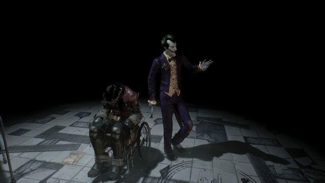 File:Joker tortues Jason.jpg