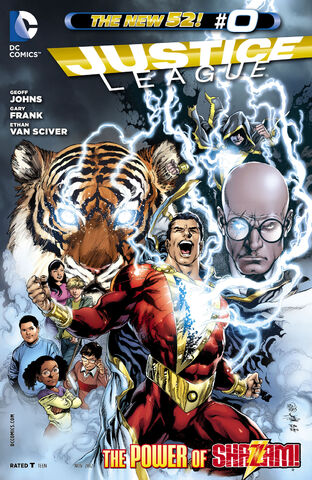 File:Justice League Vol 2-0 Cover-2.jpg