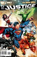 Justice League Vol 2-2 Cover-2