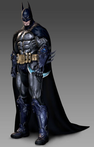 File:Batman-arkham-asylum-artwork-armour.jpg