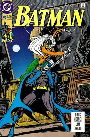 File:Batman482.jpg