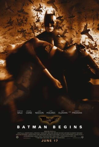 File:Batman Begins poster5.jpg