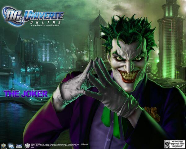 File:DCUO Joker.jpg