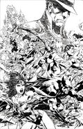 Justice League Director's Cut Vol 2-1 Cover-1 Teaser