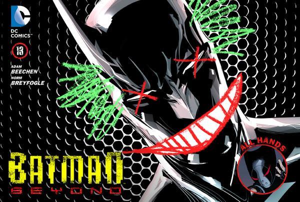 File:Batman Beyond V5 13 Cover.jpeg