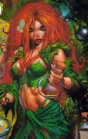 File:PoisonIvyElf.jpg