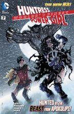 Worlds' Finest Vol 5-7 Cover-1