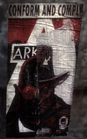 File:ArkhamCap 97.PNG