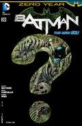 Batman Vol 2-29 Cover-1