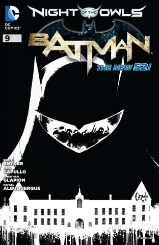File:Batman Vol 2-9 Cover-4.jpg