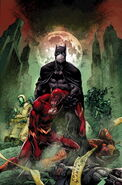 Justice League Vol 2-35 Cover-1 Teaser