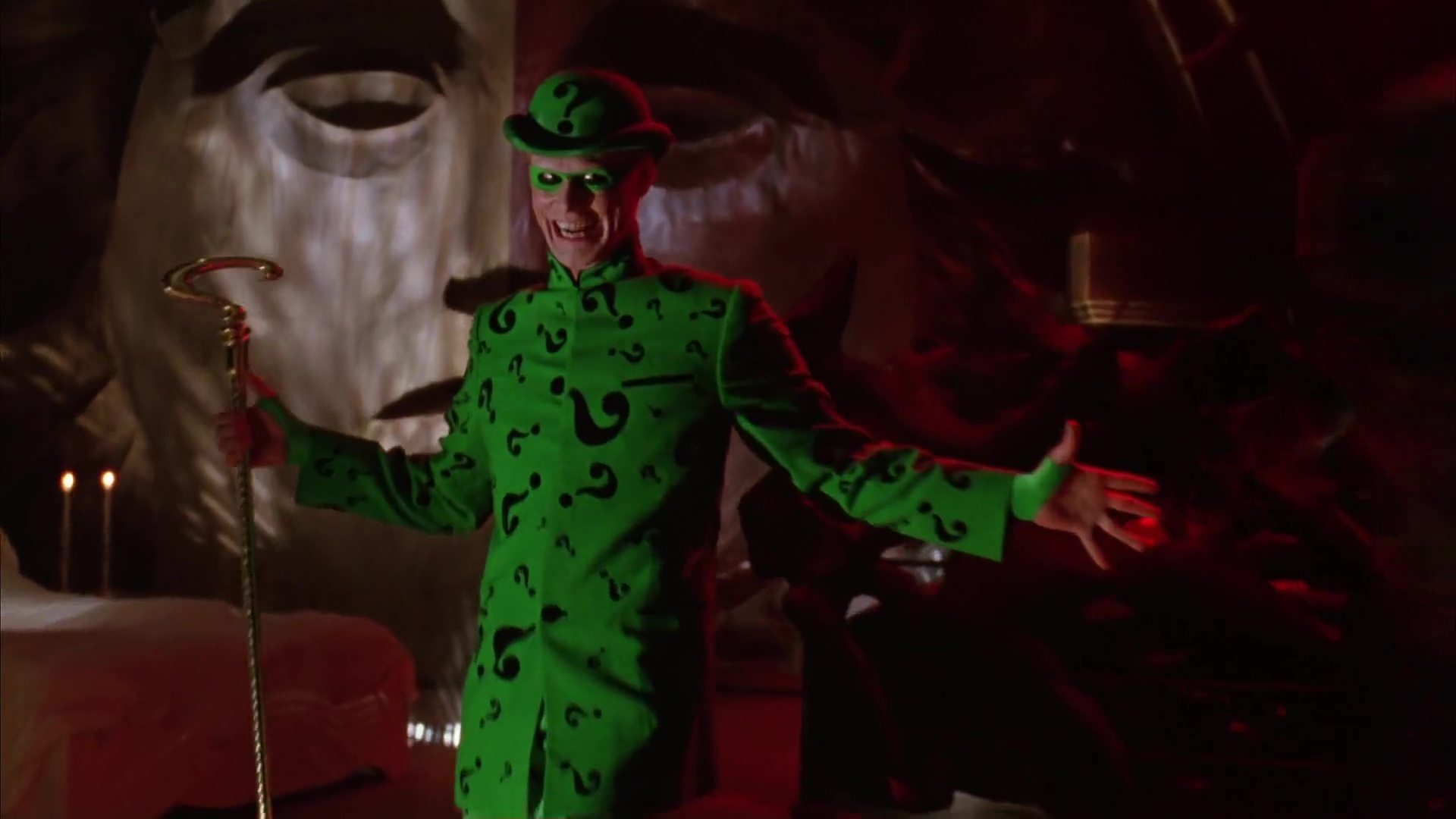 File:The Riddler Full outfit.jpg