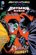 Batman and Robin Vol 2-16 Cover-1