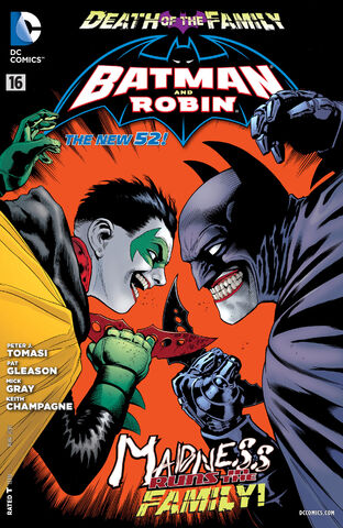 File:Batman and Robin Vol 2-16 Cover-1.jpg