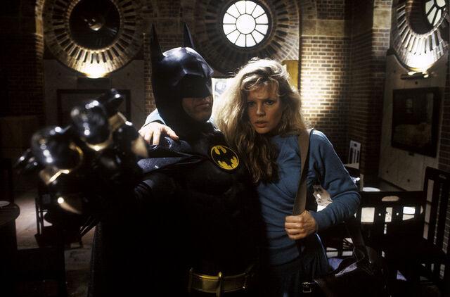 File:Kim-basinger-batman.jpg