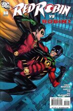 Red Robin14