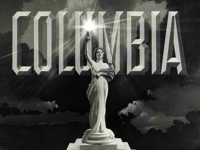 File:Columbia Pictures logo.jpg