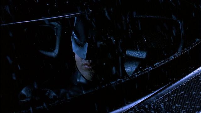File:BatmanReturns snapshot.jpg