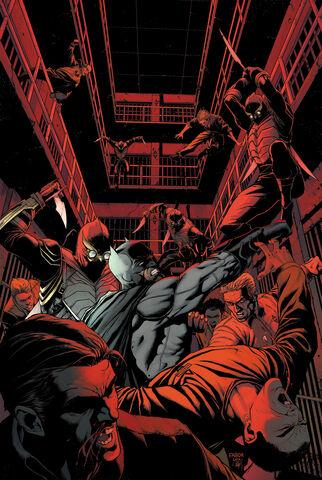 File:Detective Comics Vol 2-9 Cover-2 Teaser.jpg