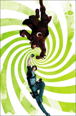 File:Grayson Vol 1-6 Cover-1 Teaser.jpg
