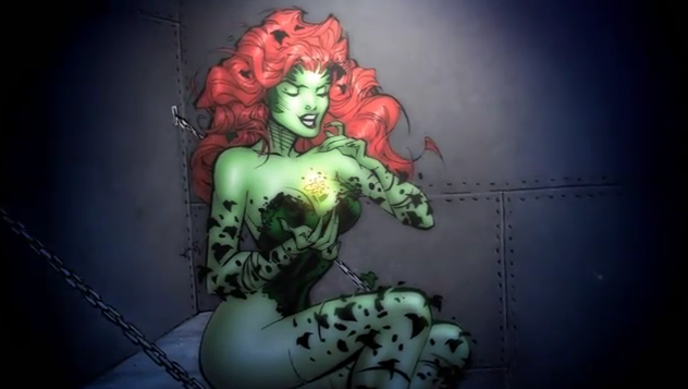 File:Ivy1.png