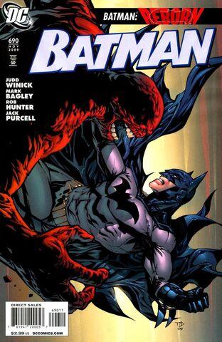 File:Batman690.jpg