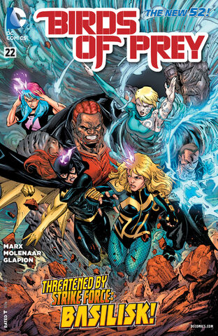 File:Birds of Prey Vol 3-22 Cover-1.jpg