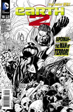 File:Earth 2 Vol 1-18 Cover-2.jpg