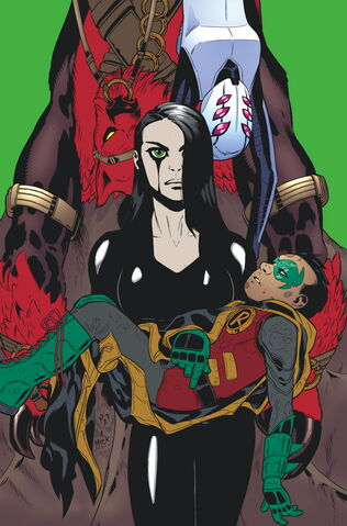File:Robin Son of Batman Vol 1-5 Cover-1 Teaser.jpg