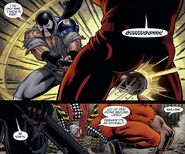 2037474-mammoth bane does what s right secret six 2