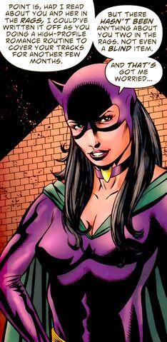 File:1102561-catwoman 1.jpg