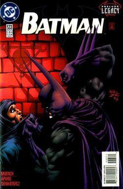 Batman533