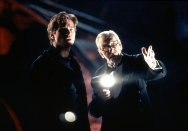 File:Batman Forever - Bruce and Alfred.jpg