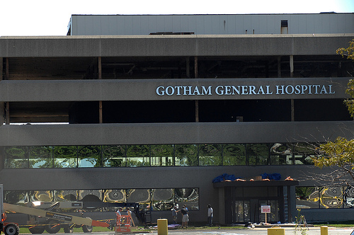 File:Gothamgeneral.jpg