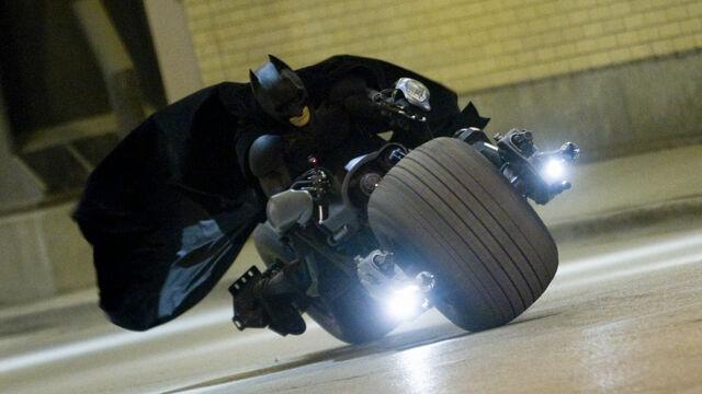 File:The-Dark-Knight d11ebc6e.jpg