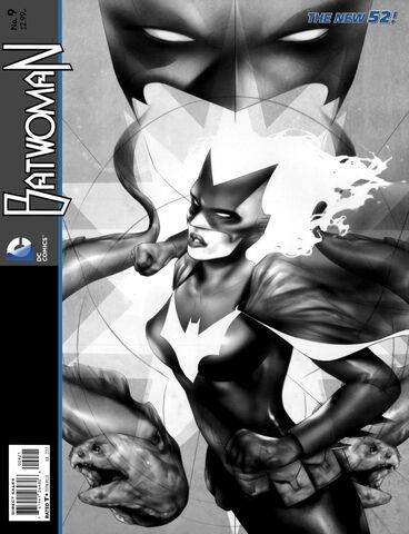 File:Batwoman Vol 1-9 Cover-2.jpg