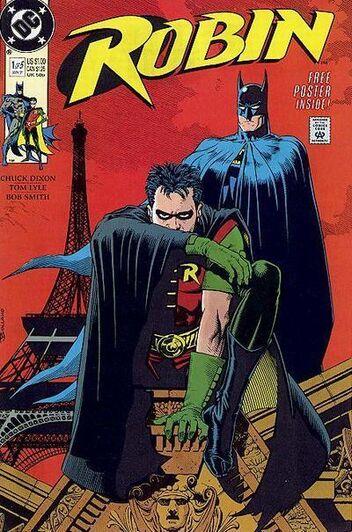 Archivo:Robin1.jpg