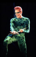 Batman Forever - The Riddler 5