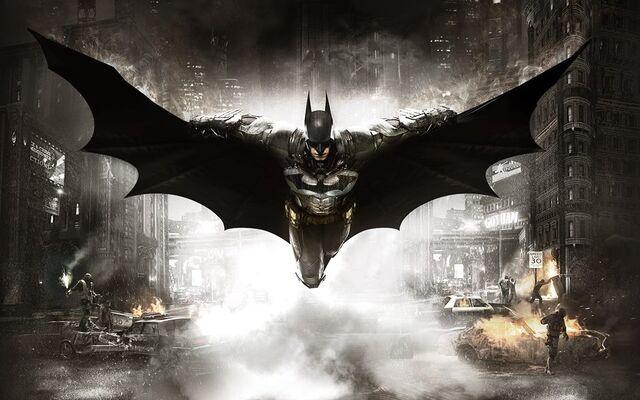 File:Batman solo-Arkham Knight.jpg