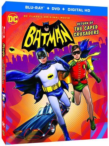 File:Batmancapedcrusaders.jpg