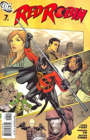 File:Red Robin7.jpg