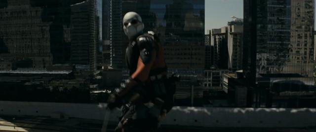 File:Suicide Squad 07.png