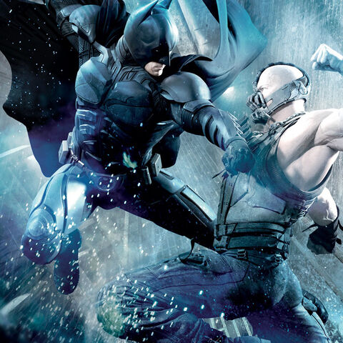 File:TDKR Bat-vs-Bane.jpg