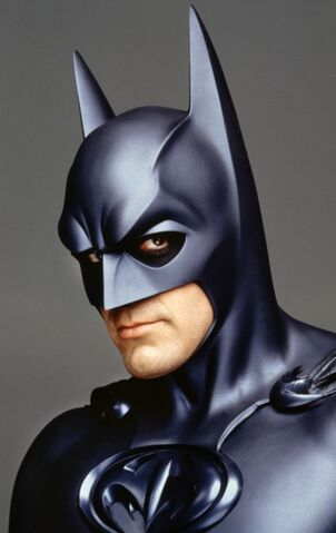 File:Batman-and-robin-1997-05-g.jpg