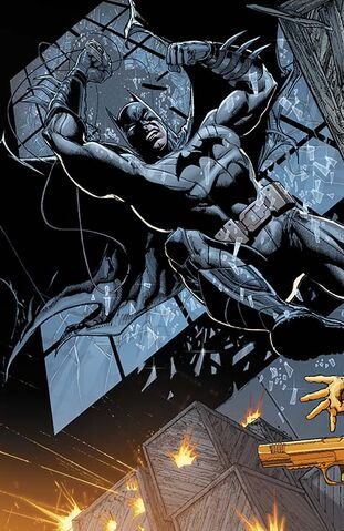 File:Batman The Dark Knight Vol 2-21 Cover-3 Teaser.jpg
